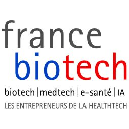 Abcell-bio is now part of the France Biotech network!